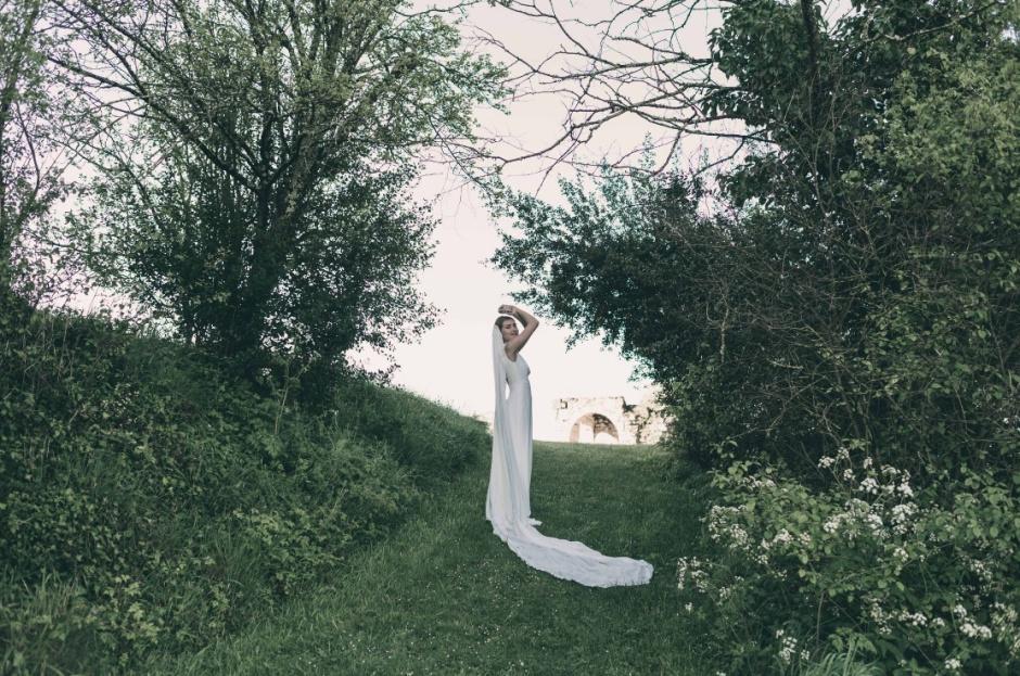 la-blogueuse-mariage-marion-kenezi-38
