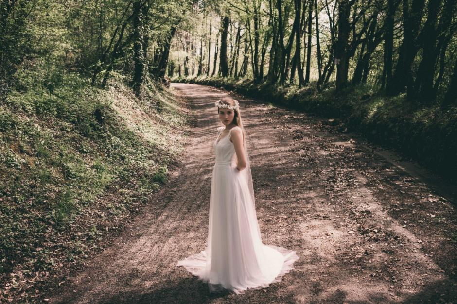 la-blogueuse-mariage-marion-kenezi-6