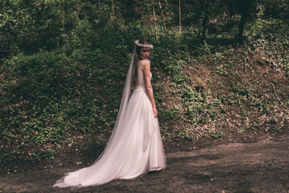 la-blogueuse-mariage-marion-kenezi-9