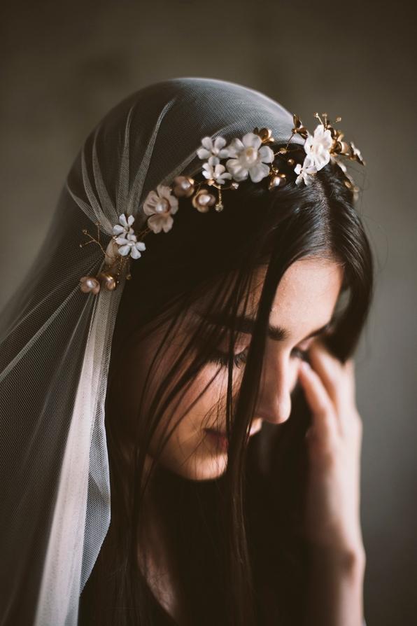 la-blogueuse-mariage-mignonne-handmade-1
