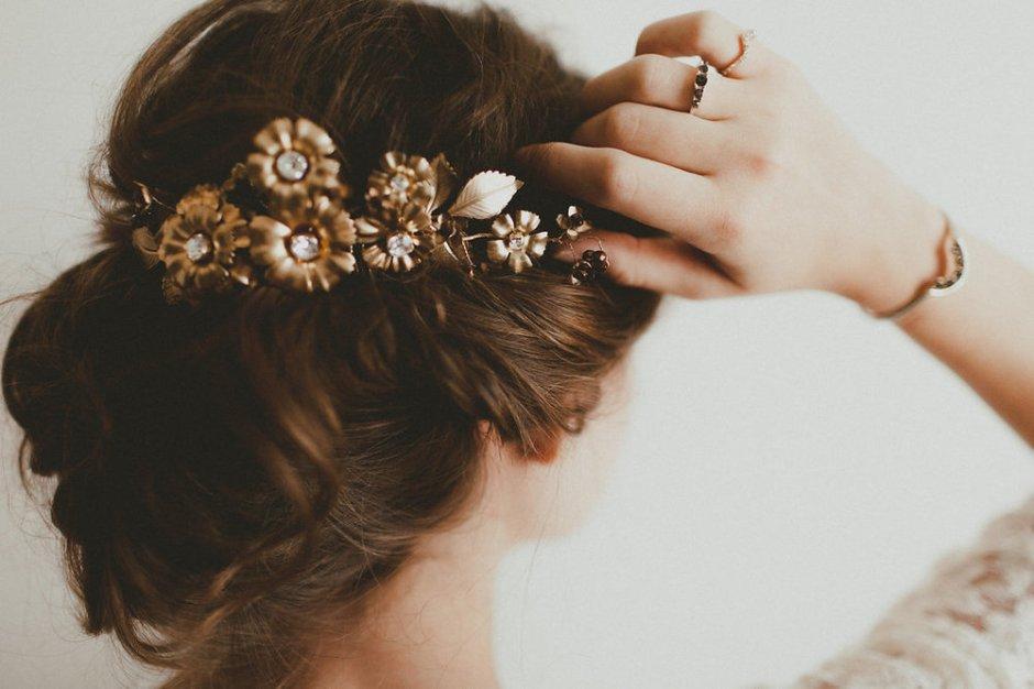 la-blogueuse-mariage-mignonne-handmade-3