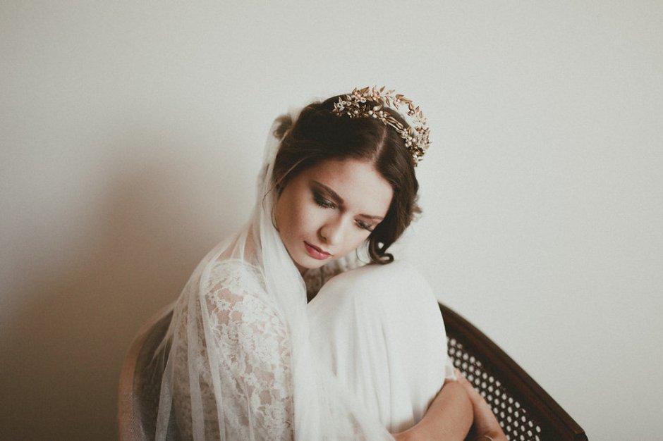 la-blogueuse-mariage-mignonne-handmade-4