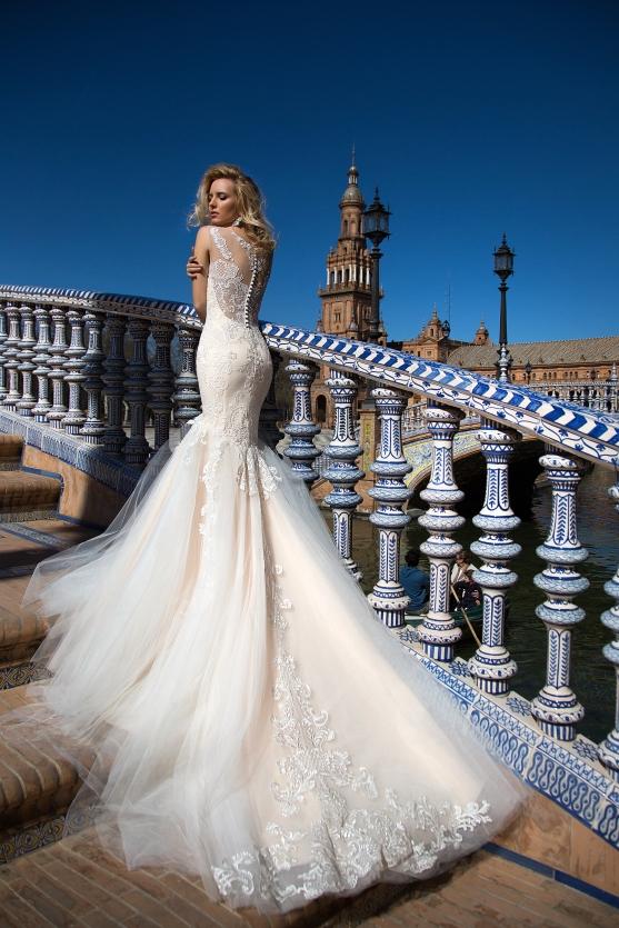 la-blogueuse-mariage-oksana-mukha-1