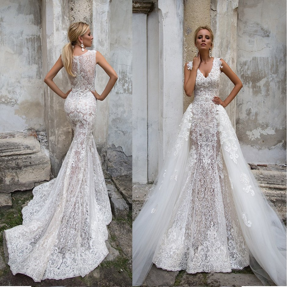 la-blogueuse-mariage-oksana-mukha-10