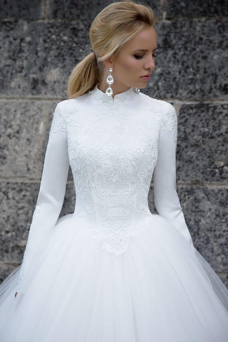 la-blogueuse-mariage-oksana-mukha-12