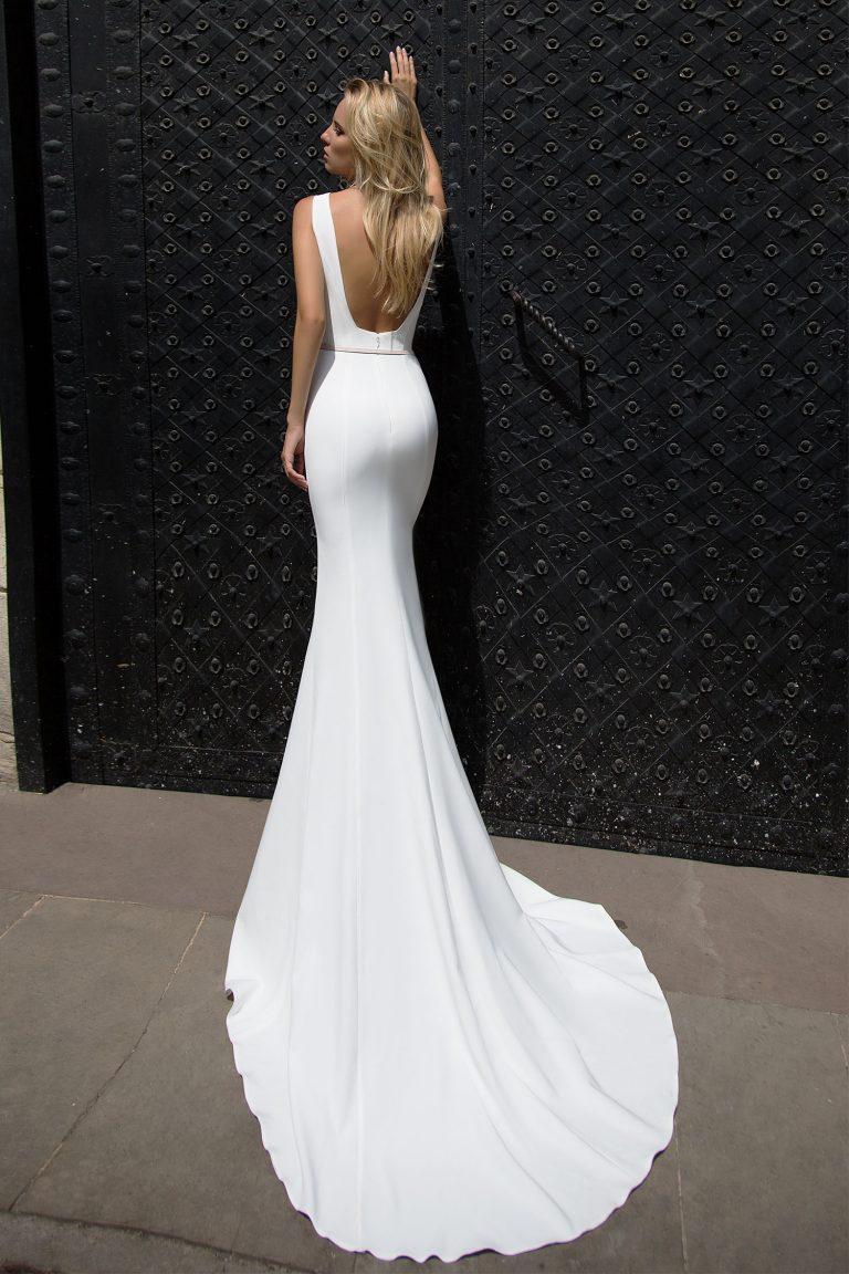 la-blogueuse-mariage-oksana-mukha-14