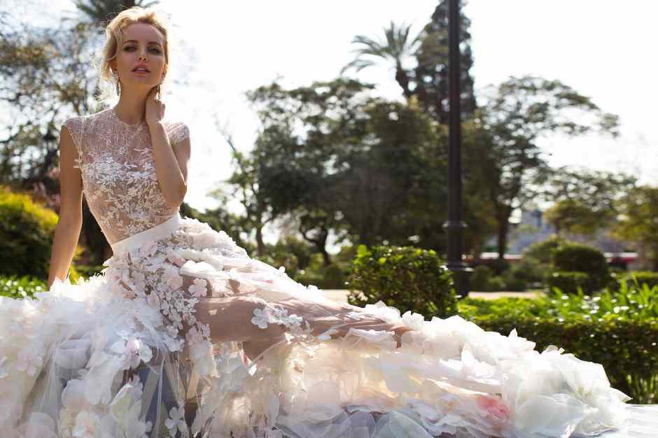 la-blogueuse-mariage-oksana-mukha-6
