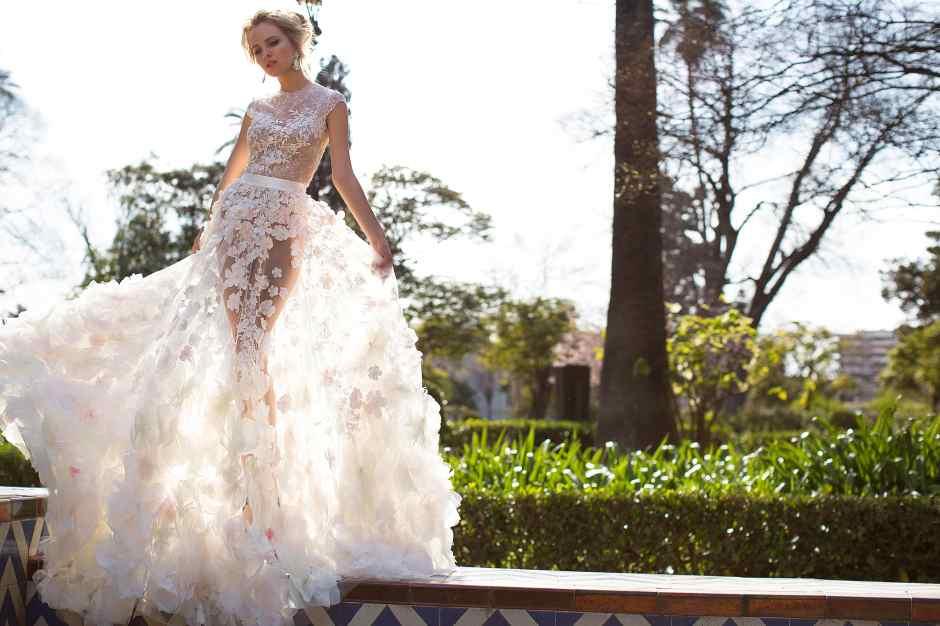 la-blogueuse-mariage-oksana-mukha-7