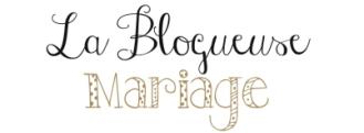 la-blogueuse-mariage1