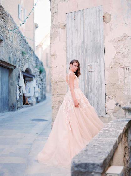 la-conciergerie-la-blogueuse-mariage-2