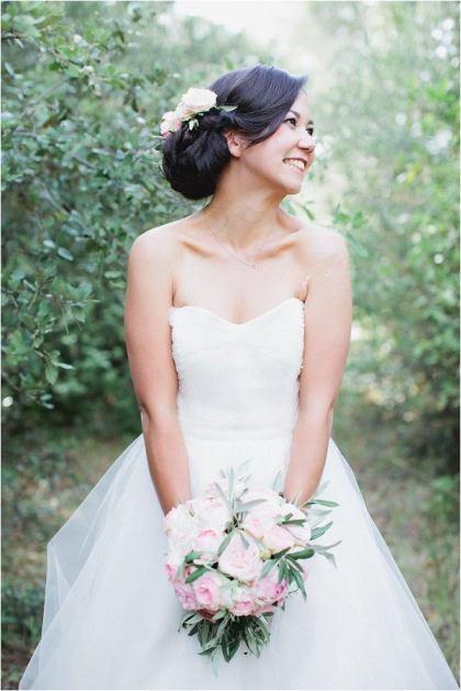 la-conciergerie-la-blogueuse-mariage-4
