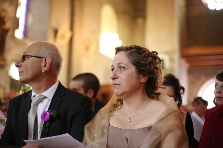 la-danse-de-limage-blogueuse-mariage-1
