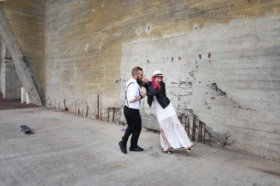 la-danse-de-limage-blogueuse-mariage-11