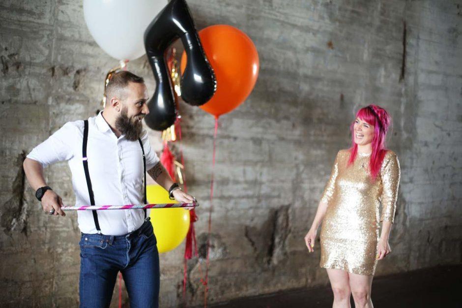la-danse-de-limage-blogueuse-mariage-12