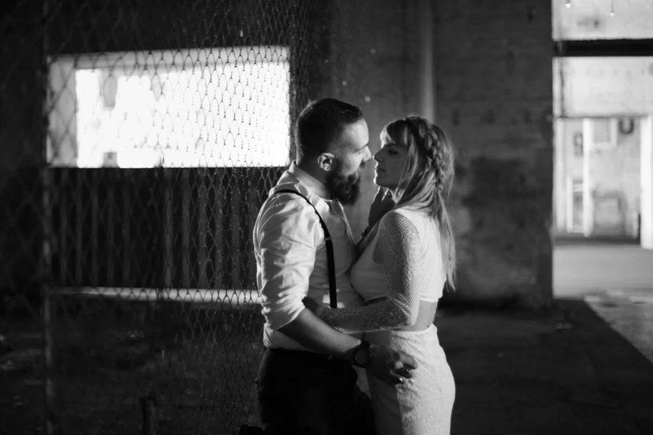 la-danse-de-limage-blogueuse-mariage-14