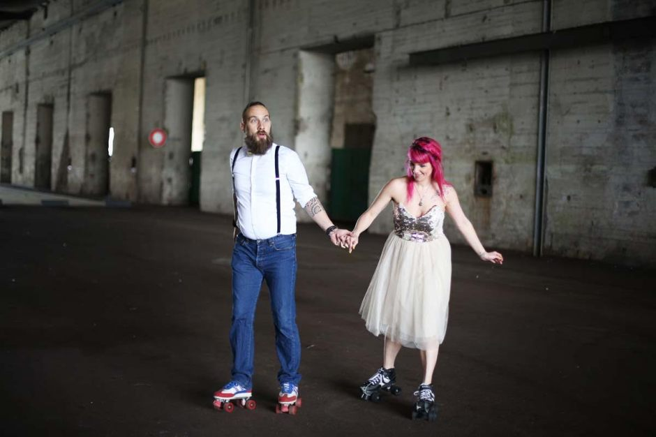 la-danse-de-limage-blogueuse-mariage-15