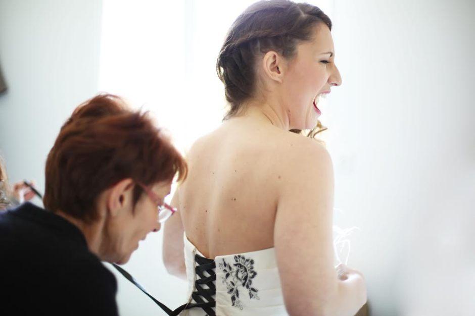 la-danse-de-limage-blogueuse-mariage-18