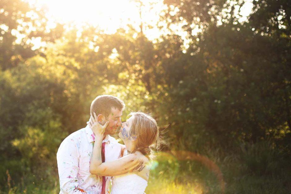 la-danse-de-limage-blogueuse-mariage-19