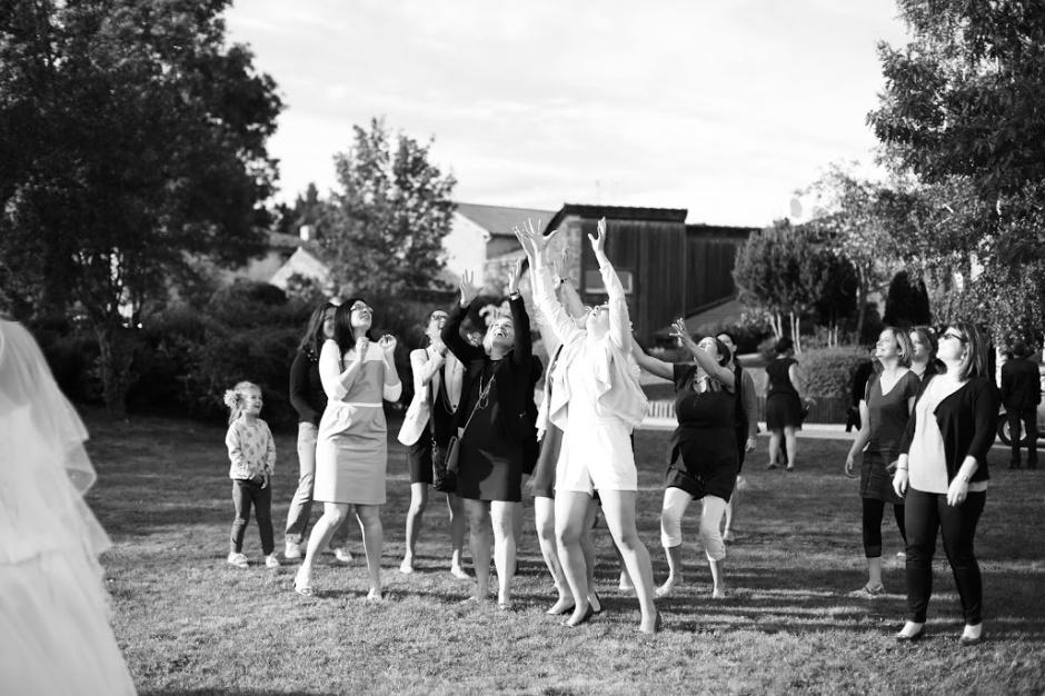 la-danse-de-limage-blogueuse-mariage-2