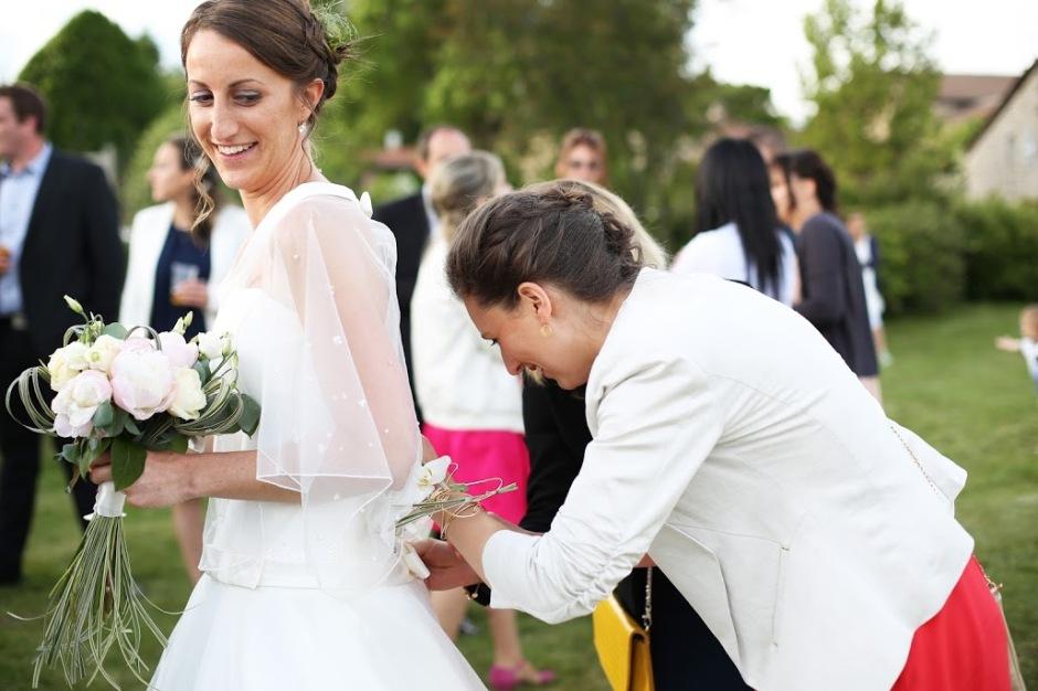 la-danse-de-limage-blogueuse-mariage-3
