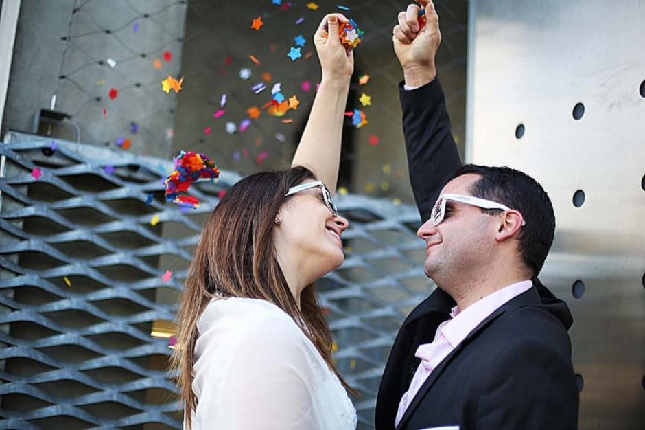 la-danse-de-limage-blogueuse-mariage-4