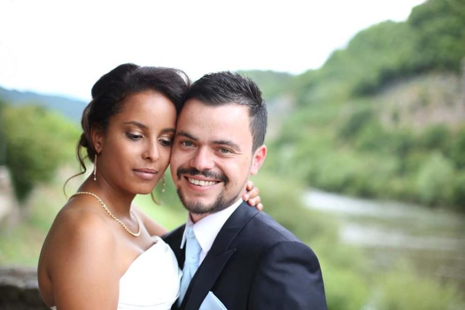 la-danse-de-limage-blogueuse-mariage-6