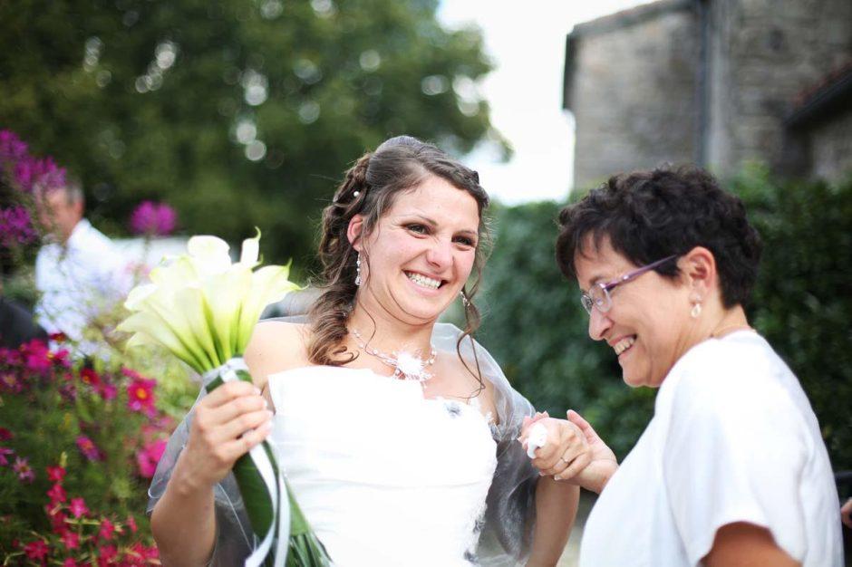 la-danse-de-limage-blogueuse-mariage-8
