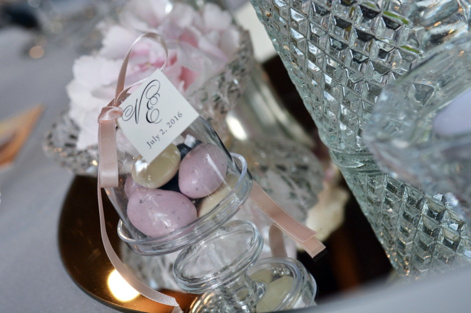 le-palais-des-dragees-la-blogueuse-mariage-5