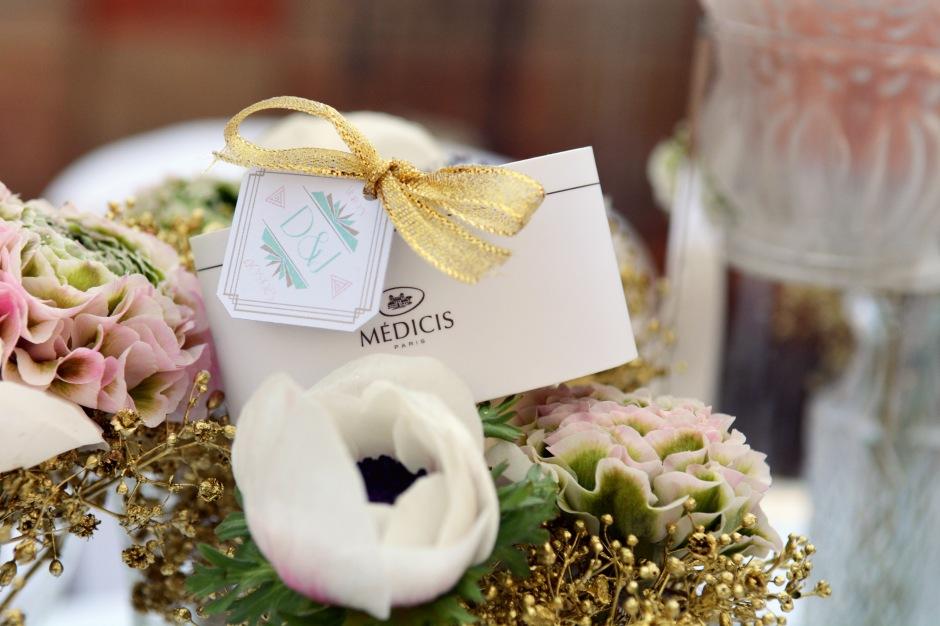 le-palais-des-dragees-la-blogueuse-mariage-6