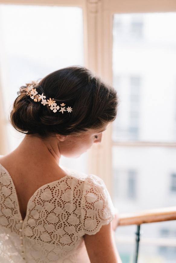 lizeron-la-blogueuse-mariage-1