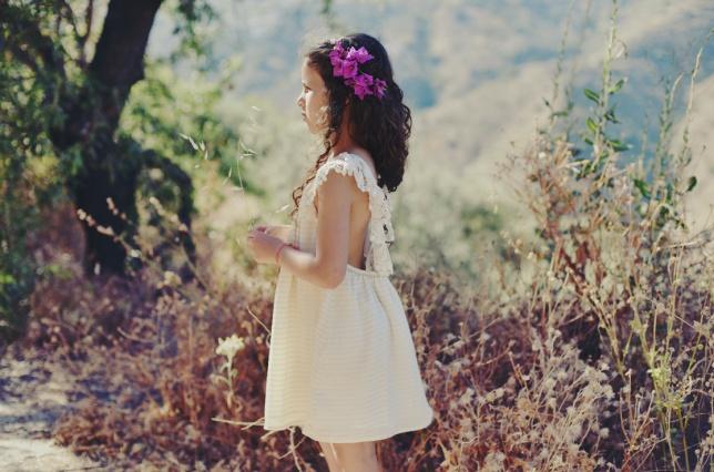 louise-misha-la-blogueuse-mariage-2