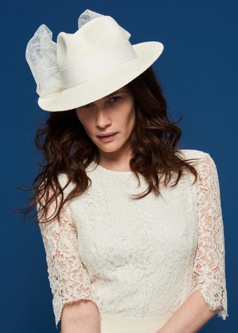 mademoiselle-chapeaux-blog-mariage-2