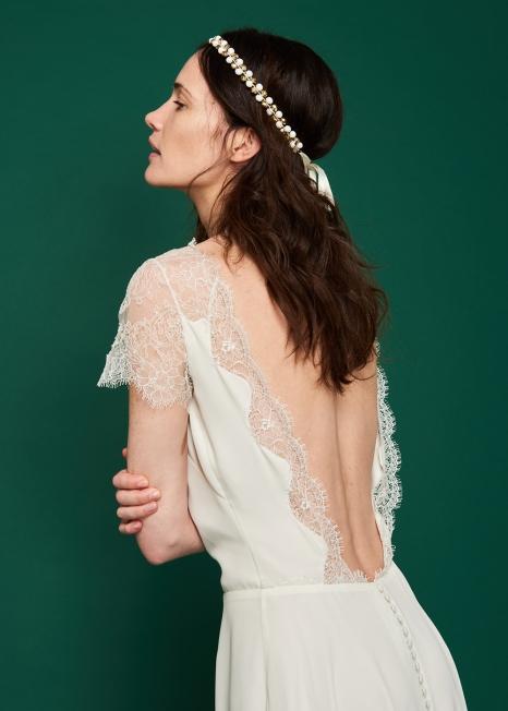 mademoiselle-chapeaux-blog-mariage-6