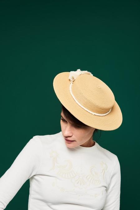 mademoiselle-chapeaux-blog-mariage-7