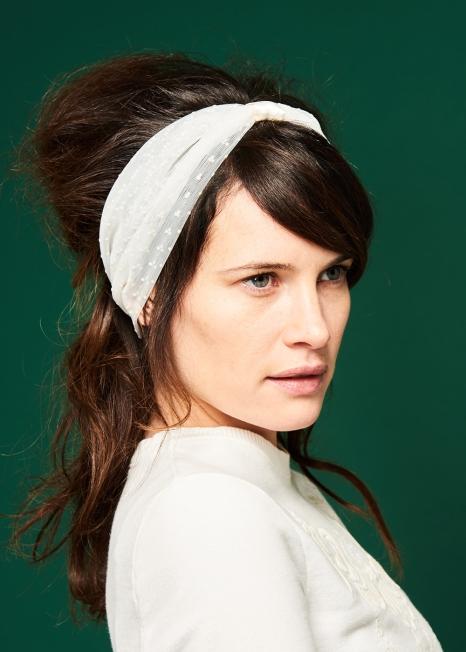 mademoiselle-chapeaux-blog-mariage-8
