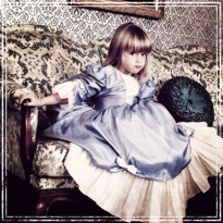 mademoiselle-p-9