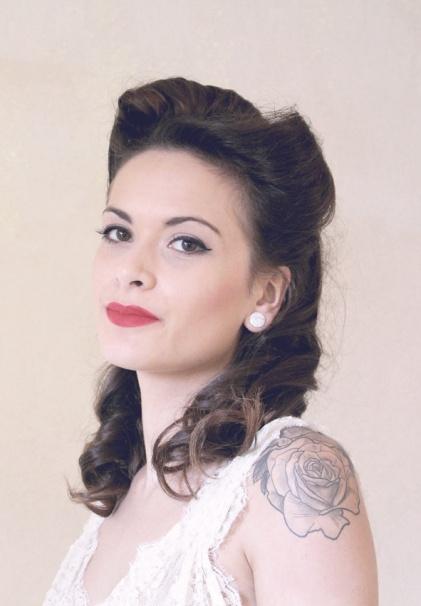 mademoiselle-truck-la-blogueuse-mariage-1