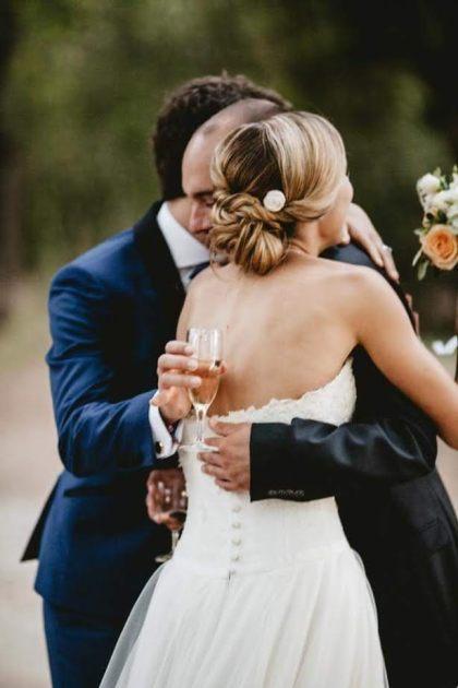 mademoiselle-truck-la-blogueuse-mariage-3