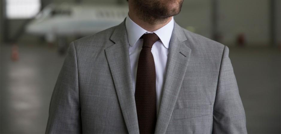 maison-de-la-cravate-2