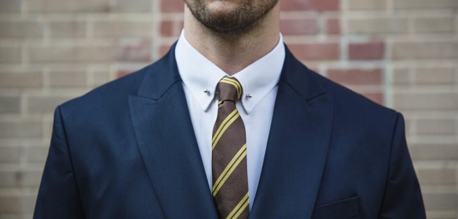 maison-de-la-cravate-3