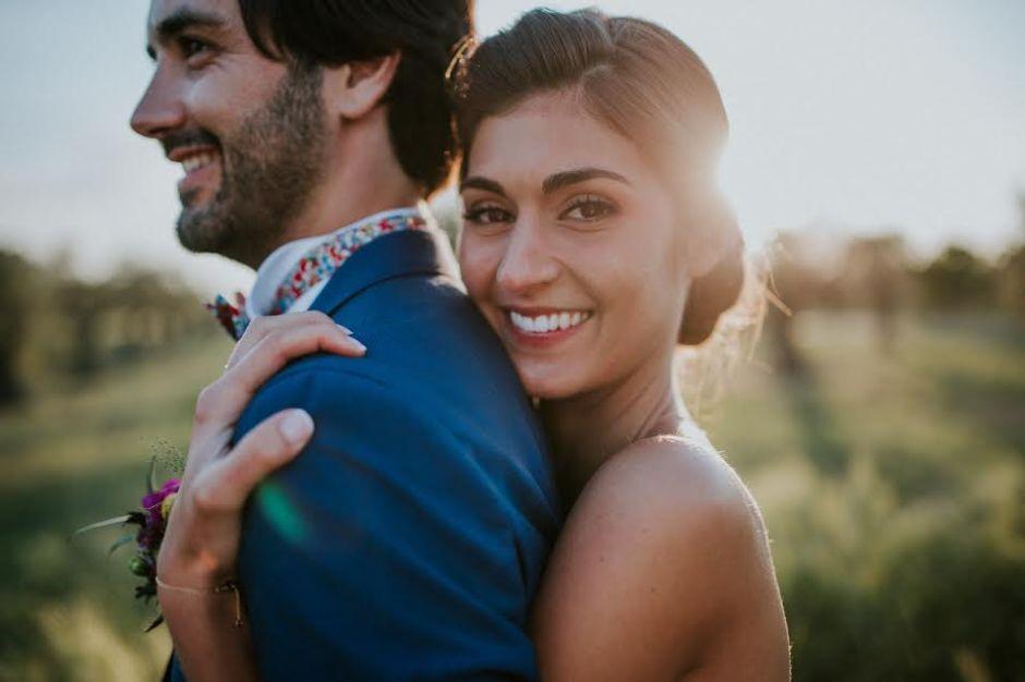 manon-amiel-la-blogueuse-mariage-1
