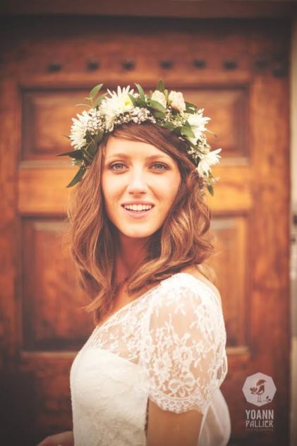 manon-amiel-la-blogueuse-mariage-2