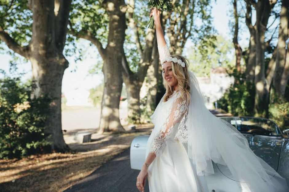 manon-amiel-la-blogueuse-mariage-4