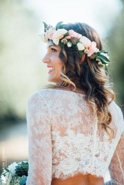 manon-amiel-la-blogueuse-mariage-5