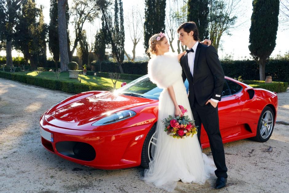 mariage-fiancailles-st-valentin-chateau-de-la-mogere-32