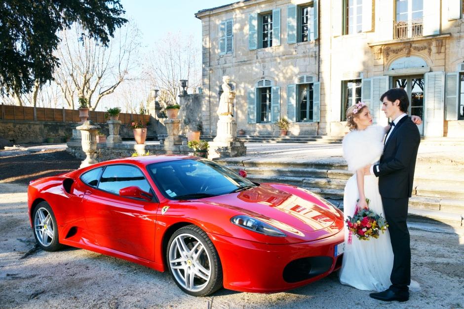 mariage-fiancailles-st-valentin-chateau-de-la-mogere-33