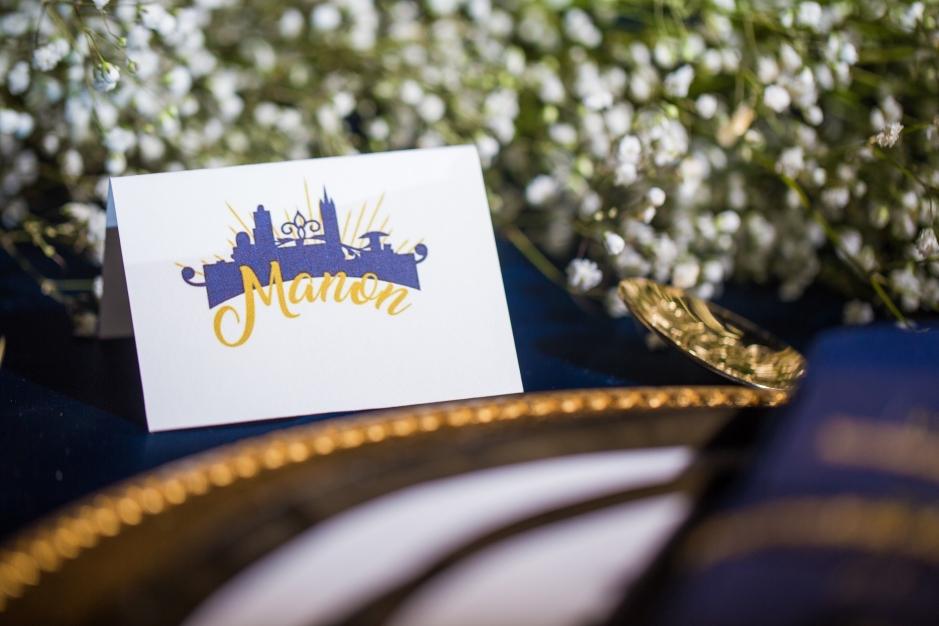 mariage-lumiere-dans-la-ville-aix-en-provence-12