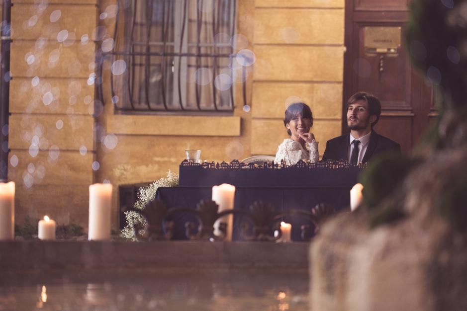 mariage-lumiere-dans-la-ville-aix-en-provence-3