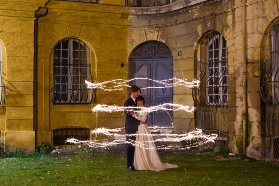 mariage-lumiere-dans-la-ville-aix-en-provence-5
