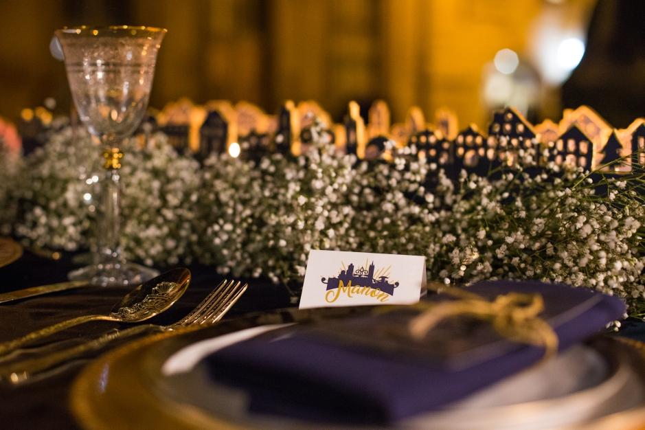 mariage-lumiere-dans-la-ville-aix-en-provence-7